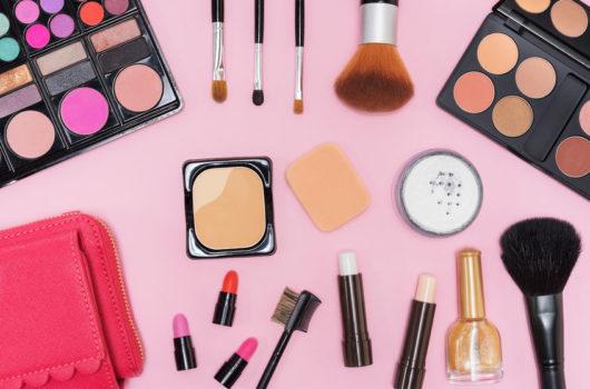 Parfümerie Zittau Dein Duft kosmetik cosmetics