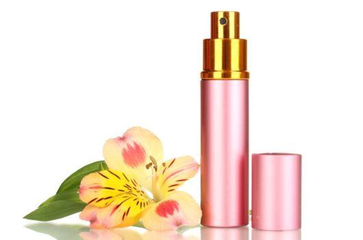 Parfümerie Zittau Dein Duft